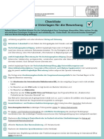 checkliste_11_17-2