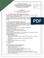 proteze-exam-sem-8Butnaru