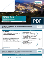 SICAM PAS Einstiegsfoliensatz_final_DE