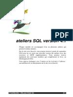 T1-Module00--SQL