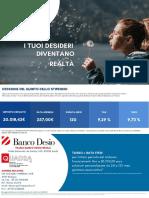Banco Desio