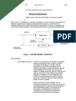 Administracon y Estrategia de Operaciones-B