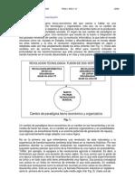 Administracion y Estrategia de Operaciones-D