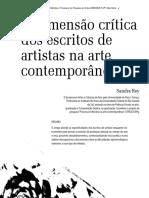 2.a_dimensão_crítica_sandra_rey