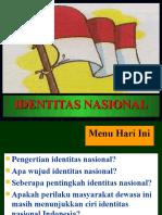 kuliah7-identitas Nasional