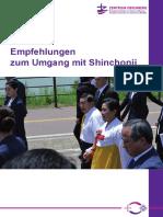 2020_broschuere_empfehlungen-umgang-mit-shinchonji-2019