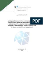 linguistica_lingua_portuguesa_2014-05-26_aline_camila_lenharo
