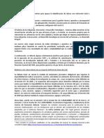 Anexo - Referente identificación Rubros 66 y 82 (1)