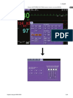 Мониторы пациента bsm6000_series[084-098].en.ru
