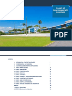 Proposta_ Minuta_Plano Funcionamento UFRPE enviada aos Conselhos