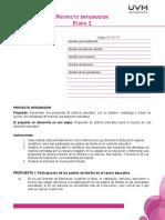 Proyecto_integrador (3)
