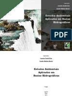 Livro - Estudos Ambientais Aplicados Em Bacias Hidrográficas (2)