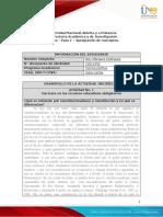 Formato - Paso 1 – Apropiación de conceptos