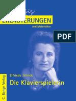 Die Klavierspielerin_Königserläuterungen (1)