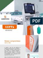 LUFT3-CE_PORTUGUES