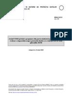 Avizul 5_2010 RFID