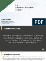 1.-DIGITALIZANDO-LA-ESTRATEGIA-MANAGEMENT-BUSINESS.-Lino-Rivolta
