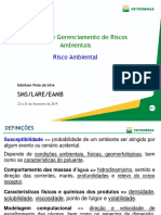 Risco_Ambiental_Teórico 2019