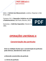 Aula_caracterização de partículas