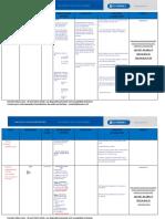 cci_tableau_aides_aux_entreprises_06_04_21