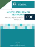 Apuntes-sobre-Analisis-Institucional