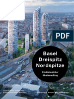 Jurybericht_Nordspitze