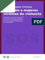 ATENCION-A-MUJERES-VICTIMAS-COMPLETO- (1)