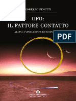 Ufo_il_fattore_contatto