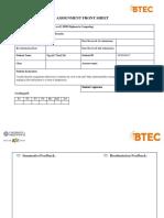 Unit 5 - Assignment 1 Frontsheet-đã Chuyển Đổi-đã Chuyển Đổi-đã Chuyển Đổi (1)