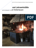 Diplomaufgabe-C-HS16