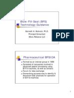 Blow-Fill-Seal-BFS-Technology-Guidance