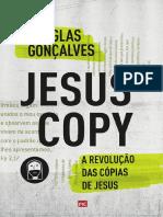 JESUSCOPY_Plano de leitura