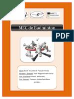 mecbadminton9c-130524094955-phpapp01