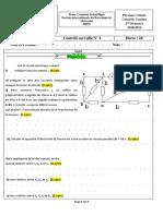 devoir-2-modele-7-physique-chimie-tc-semestre-2
