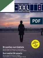 Brussels Brochure