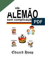 Ebook Alemão