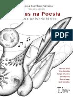 Letras Na Poesia_ Versus Universitários