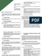 97241936 La Strategie Commerciale Internationale (1)