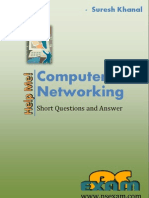 Computer_Networking_Short_Questions_and_Answers
