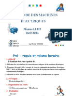 IST Commande Des Machines ELT3 140421 P2