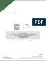 CS en América Latina análisis de Walter Mignolo