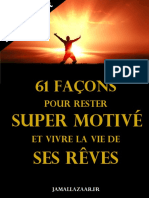 Ebook_61_Facons_Pour_Rester_Motive