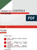 317362159-Audit-Et-Controle-Interne