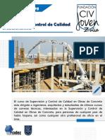 Concreto 26-04-2021