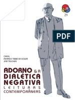 Adorno_e_a_Dialetica_Negativa_Leituras_C