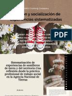 Cream Springtime for Fashion Retail Advertising Presentation (2) (1)