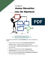 Recurso__3__Ud_V__Est_II__Prob_Resueltos_Pbas_Hp__tesis.pdf
