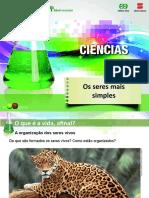 ciencias7_os_seres_mais_simples