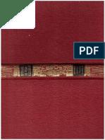 Yolanda Lhullier Dos Santo, Claudia Santos - Antologia de Vidas Celebres Volume 1 (Hermes, Orfeu, Teseu,Romulo)