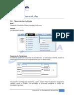 esquemas de prematriculas (1)